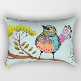 melodie Rectangular Pillow