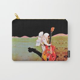 One Massive Strum Carry-All Pouch