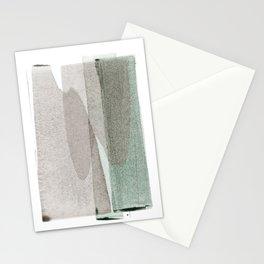 transparent 1 Stationery Cards