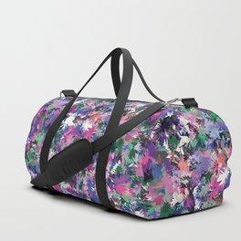 imagine Duffle Bag