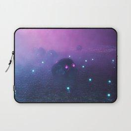 STRANGERS Laptop Sleeve