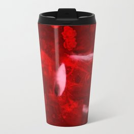 Memento Mori I Travel Mug