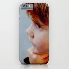 Mike! Slim Case iPhone 6s