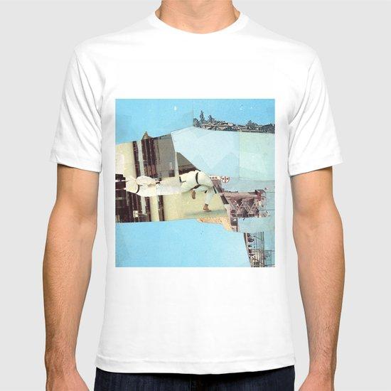 C.O.C T-shirt