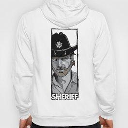 Sheriff Hoody