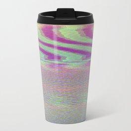 Oraison Travel Mug