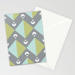 Logan Stationery Cards