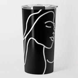Lady Coco I Travel Mug