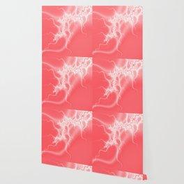 simply Fraktal Wallpaper