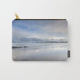 Balnakiel Beach Carry-All Pouch