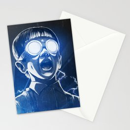 EEEMP! Stationery Cards