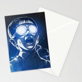 EEEMP! Stationery Cards