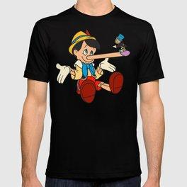 Penicchio T-shirt
