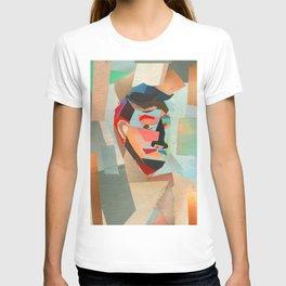 Viet-Triet 2009 T-shirt