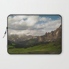 Sella Pass Laptop Sleeve