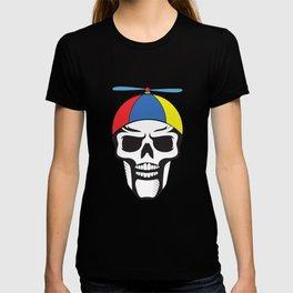 Meet Sugar! T-shirt