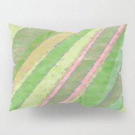 streaks Pillow Sham