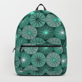 Geometrix 107 Backpack