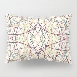 Fafnir Pillow Sham