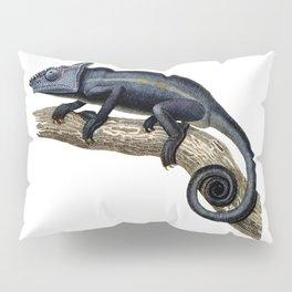 Parson's Chameleon Pillow Sham