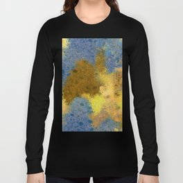 The Cosmic Approval Long Sleeve T-shirt