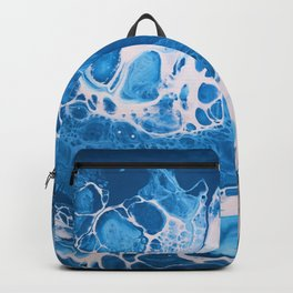 Glossy Currents 2 Backpack