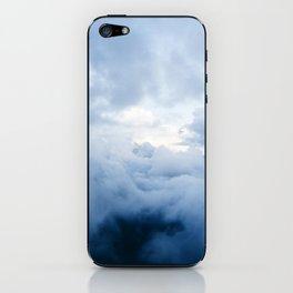 Iphone Untitled 18 iPhone Skin