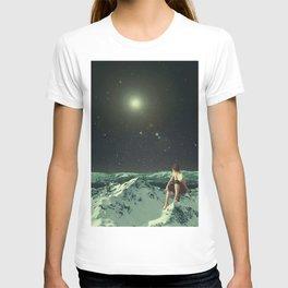 November T-shirt