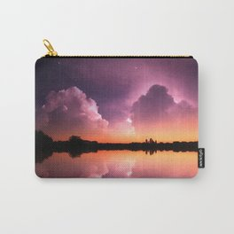 Amazing Sky! Carry-All Pouch