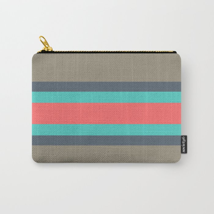 Harmony. . . Carry-All Pouch