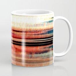 Abs creative Coffee Mug