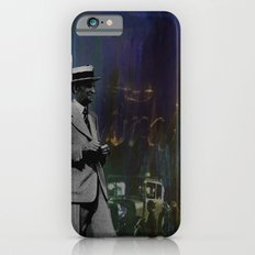 Death Of Detroit - Ford Slim Case iPhone 6s