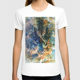Spirit of Ganesh T-shirt