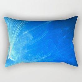 Lasergraph 18 Rectangular Pillow