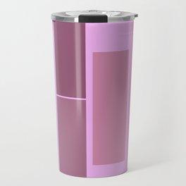 Crème Glacée Travel Mug
