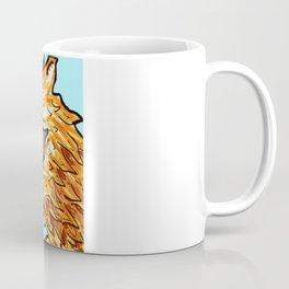 Sciurus Niger Coffee Mug