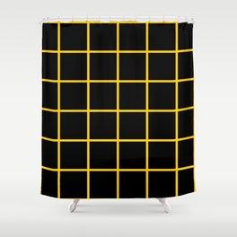 Dreamatorium/Holodeck Shower Curtain