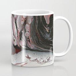 208, Pyr Coffee Mug
