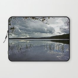 Loch Garten, Scotland.  Laptop Sleeve