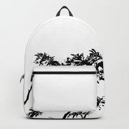 Herbes Backpack