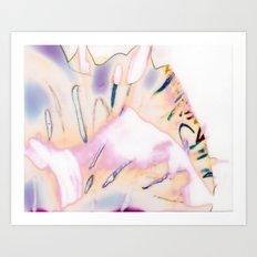 XII Art Print
