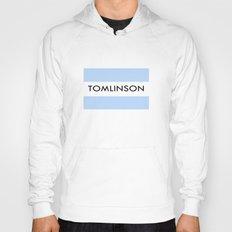 TOMlinson Hoody
