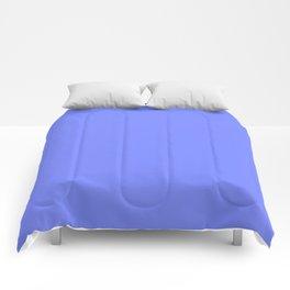 Periwinkle Blue Comforters