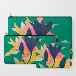lily 27 Carry-All Pouch