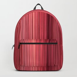 Ambient 33 in Pink Backpack
