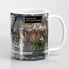 NYCRAW1 Coffee Mug