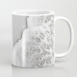 Lifestyle Background 34 Coffee Mug
