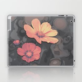 All our yesterdays Laptop & iPad Skin