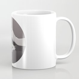 Sensitivity Broken Coffee Mug