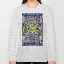 20180624 Long Sleeve T-shirt